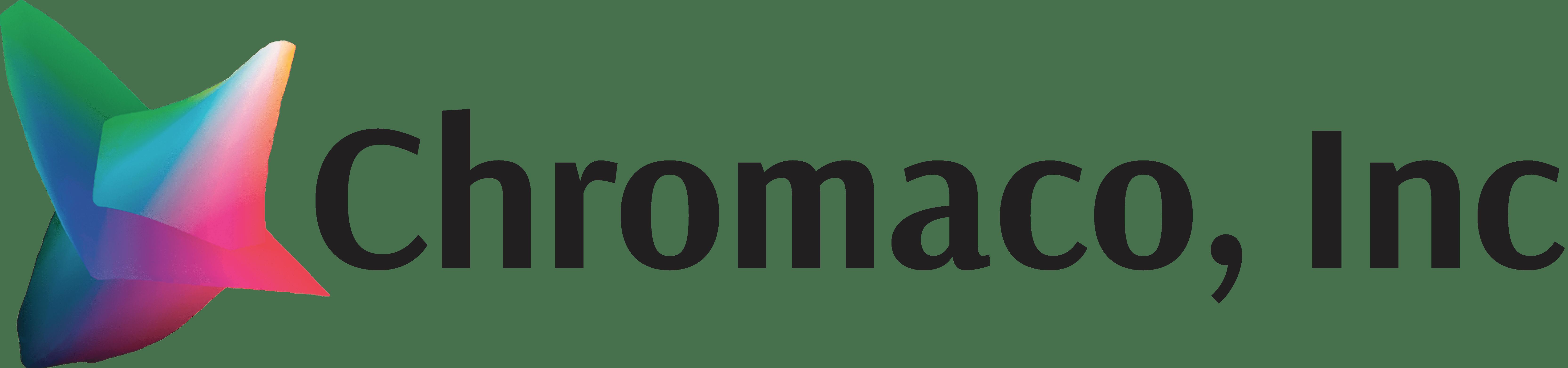 Chromaco